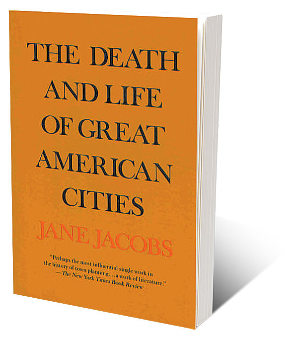 death-and-life-of-cities.jpg