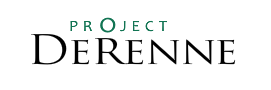 Project DeRenne